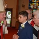 Confirmation 2018 photo album thumbnail 14